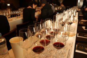 Тест: Смог ли бы ты стать хорошим дегустатором вина?