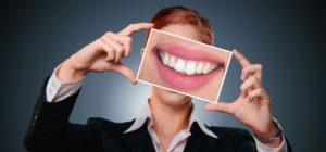 Тест: Не пора ли обратиться к стоматологу?