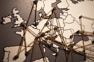 Тест: Как хорошо вы знаете географию?