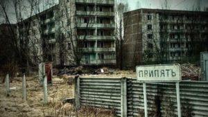 Тест: Отличите ли вы мифы о катастрофе на Чернобыльской АЭС от правды?