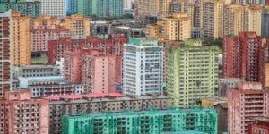 Тест: Сможешь определить в Южной или Северной Корее сделаны эти фото?