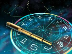 Тест: Какое хобби вам подходит по знаку Зодиака?