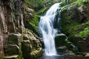 Тест: Как хорошо вы знаете реки нашей планеты?