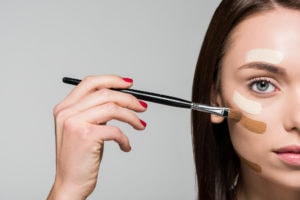 Тест: Проверь, насколько хорошо ты разбираешься в макияже