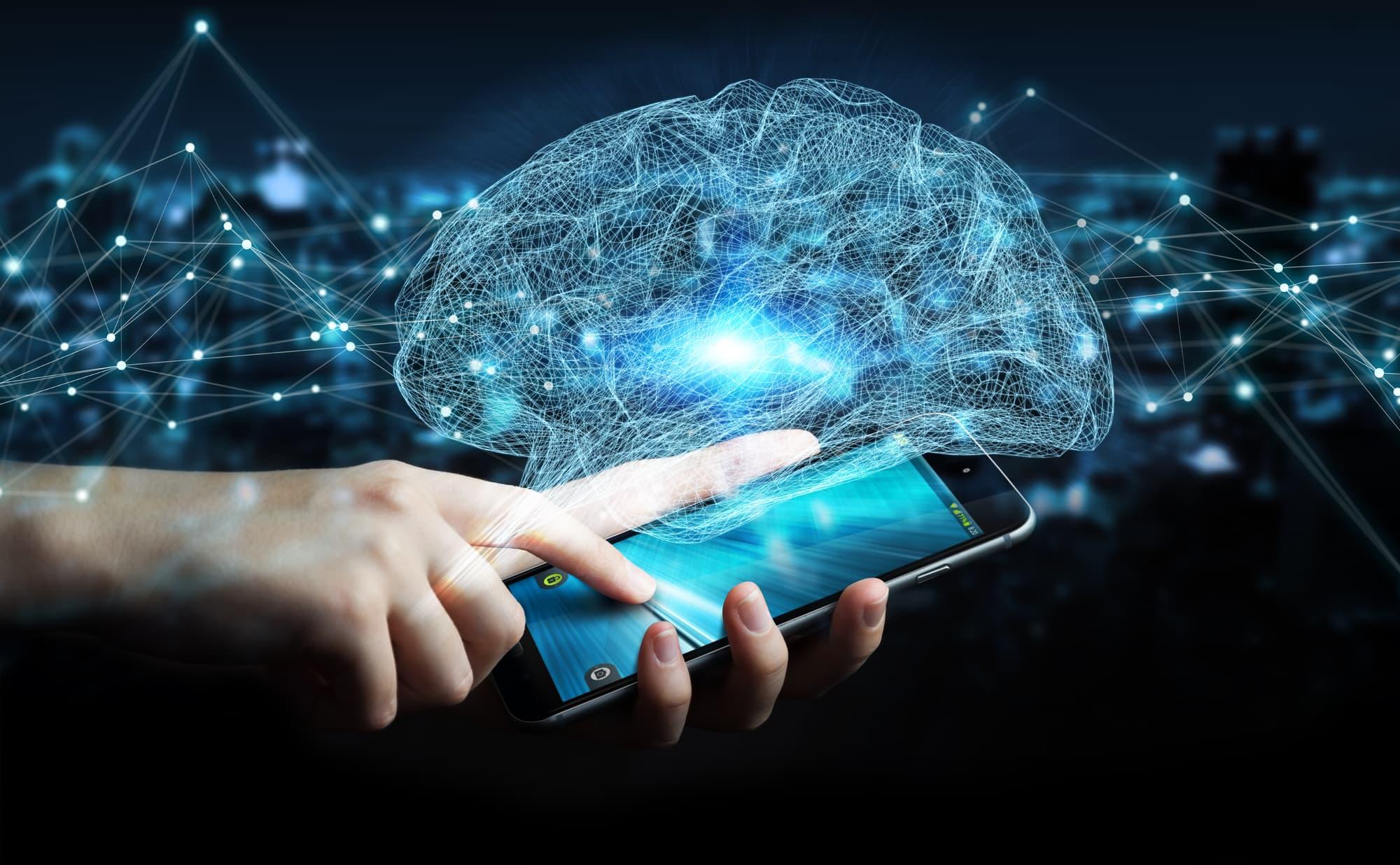 Насколько развит твой интеллект? Видео тест с головоломками