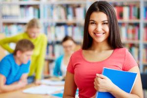 Тест: 14 вопросов, ответы на которые знает каждый школьник. А вы знаете?