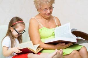 Тест на знание русской литературы, который будет легким для начитанного человека