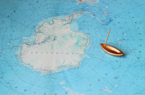Тест по географии на тему «Антарктида». Ответишь правильно на вопросы 7 класса?