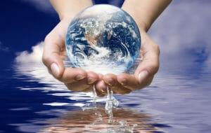 Тест: Сможете отличить факты о воде от мифов?
