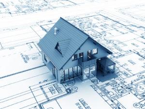 Тест: Какой дом вам подходит?