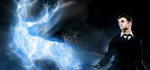 Тест: Какое заклинание из «Гарри Поттера» вам необходимо?