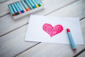 Тест: Что вам мешает найти любовь?