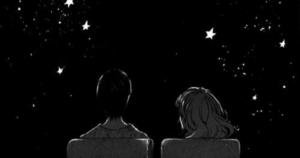 Тест: С парнем какого знака зодиака тебе суждено быть вместе?