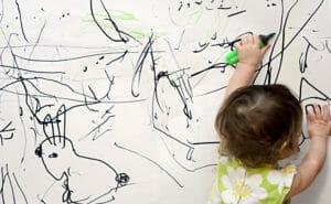 Сложный тест про искусство: Угадайте хотя бы 8 из 10