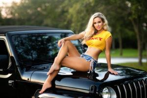 Тест: Знаете ли вы что еще выпускают известные автобренды кроме автомобилей?