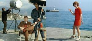 Тест: Знаете ли вы, где в Крыму снимали культовые фильмы?