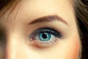 Тест: Острое ли у тебя зрение?