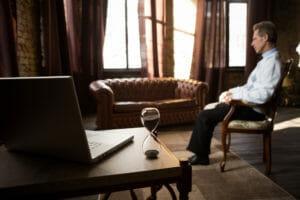 Тест по Фрейду: Узнайте какой аспект личности управляет вашим поведением