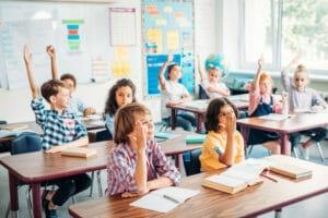 Тест по школьной программе: Проверьте свои знания!