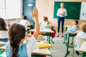 Тест: Сможете решить контрольную по математике за 5-й класс?