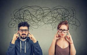 Тест для девушек: Умеете ли вы читать мысли других людей?