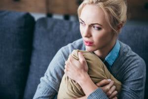 Тест: Насколько высок ваш уровень тревожности?