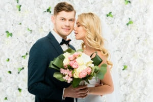 Тест: Узнаем где ты можешь встретить своего будущего мужа?