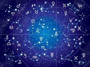 Тест: Узнайте ваш тайный знак Зодиака, который управляет вашими инстинктами!