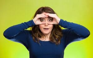Тест: Если хотите узнать, насколько широк ваш кругозор, попробуйте ответить на эти 10 вопросов