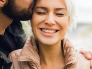 Тест: 9 вопросов, и мы узнаем, какие черты вашего характера привлекают мужчин больше всего