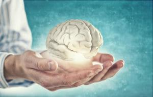 Интеллектуальный тест: Оцени свой мозг