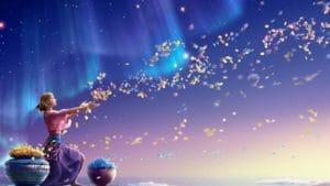 Тест: Какие цветы подойдут вам по знаку Зодиака?