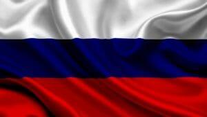 Географический тест: Сможете назвать столицы этих республик России?