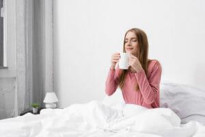 Тест: Что может рассказать о вас кофе, который вы пьете?