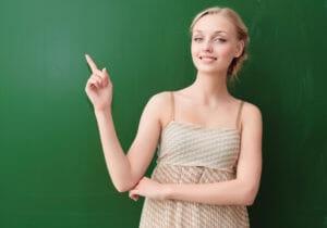 Пройти тест: Вы умеете хорошо считать в уме?