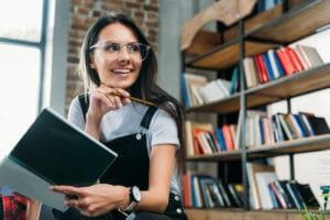 Тест на общие знания: Проверьте, насколько вы образованный человек, ответив на 13 вопросов