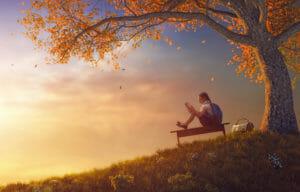 Тест : Какая книга идеально описывает вашу жизнь?