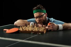 Тест: Хорошо ли у вас развито логическое мышление?