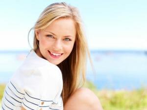 Тест: Знаешь как оставаться привлекательной в любом возрасте?