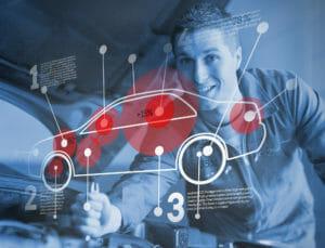 Тест на знание автомобилей: Какой у вас автомобильный IQ?