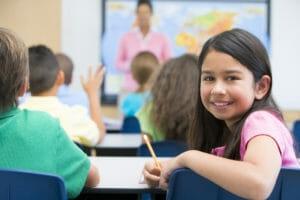 Тест: Реально ли взрослому человеку осилить школьную программу 4 класса?