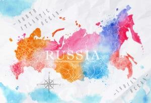 Тест: любой россиянин, уважающий историю своей страны, должен знать ответы на эти 12 вопросов!