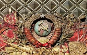 Тест: Только те, кто жили в СССР, смогут без ошибок пройти тест на знание этих исторически дат