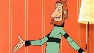 Тест: Угадайте советский мультфильм по крылатой фразе отца