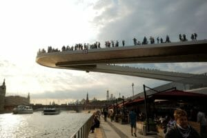 Тест: Угадайте московский парк