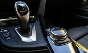 Тест на знание автомобильных трансмиссий