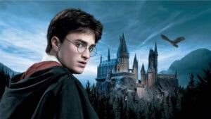 Тест: Проверьте, насколько хорошо вы знаете вселенную «Гарри Поттера»