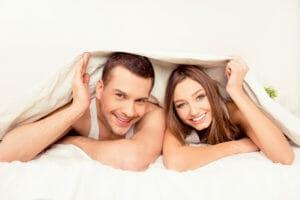 Тест: Что разные знаки зодиака делают после секса?