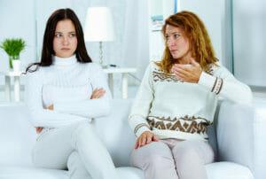 Психологический тест: Сможете ли вы договориться с ребенком-подростком?