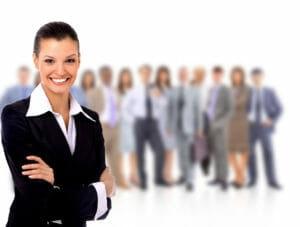 Тест по психологии: Сможешь ли ты выжить в мужском коллективе?